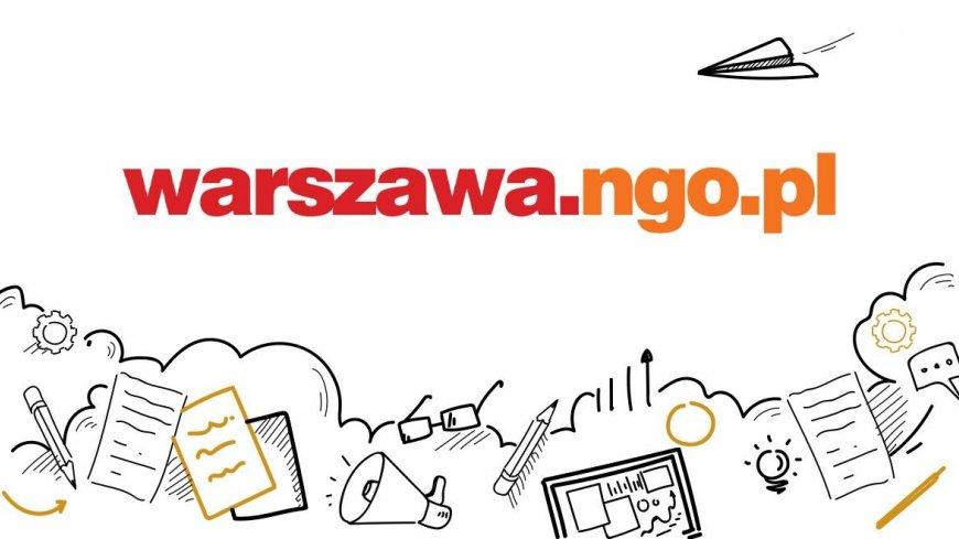 warszawa.ngo.pl